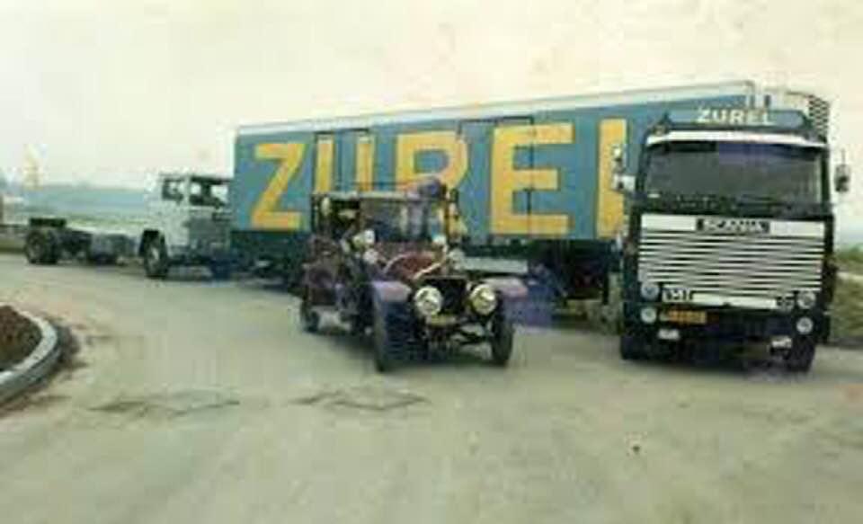 Jaap-van-der-Horn-archief-3