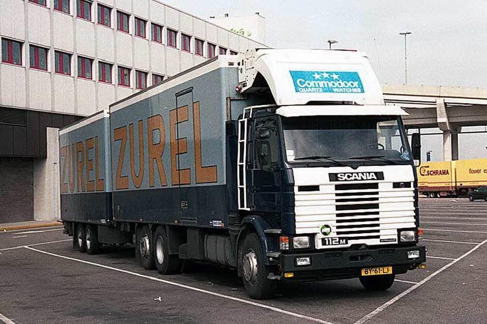 Jaap-van-der-Horn-archief-4