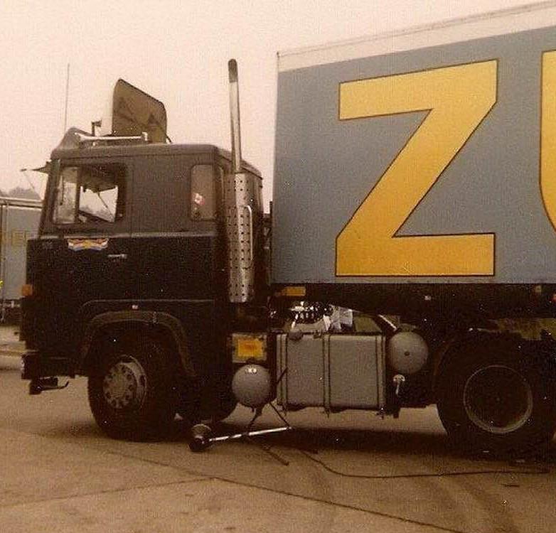 Jaap-van-der-Horn-archief-5