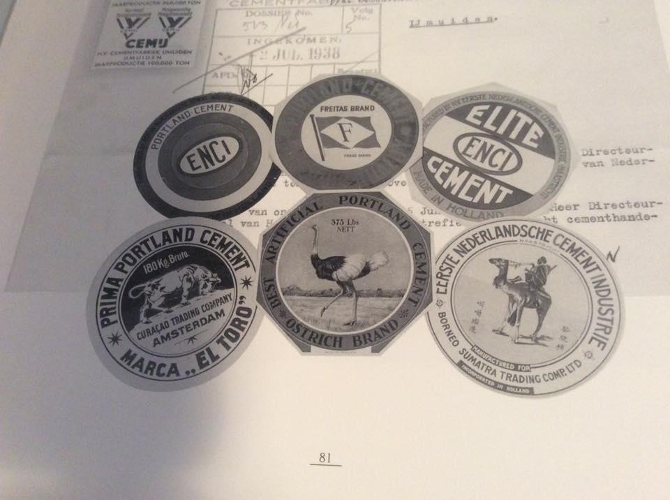 Enkele-van-de-merknamen-die-bij-de-ENCI-werden-vervaardigd