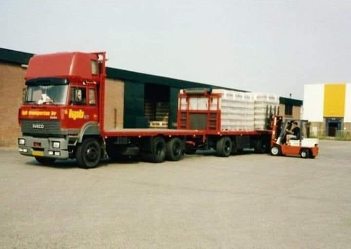 Ghe-Gunners--Iveco-240-32