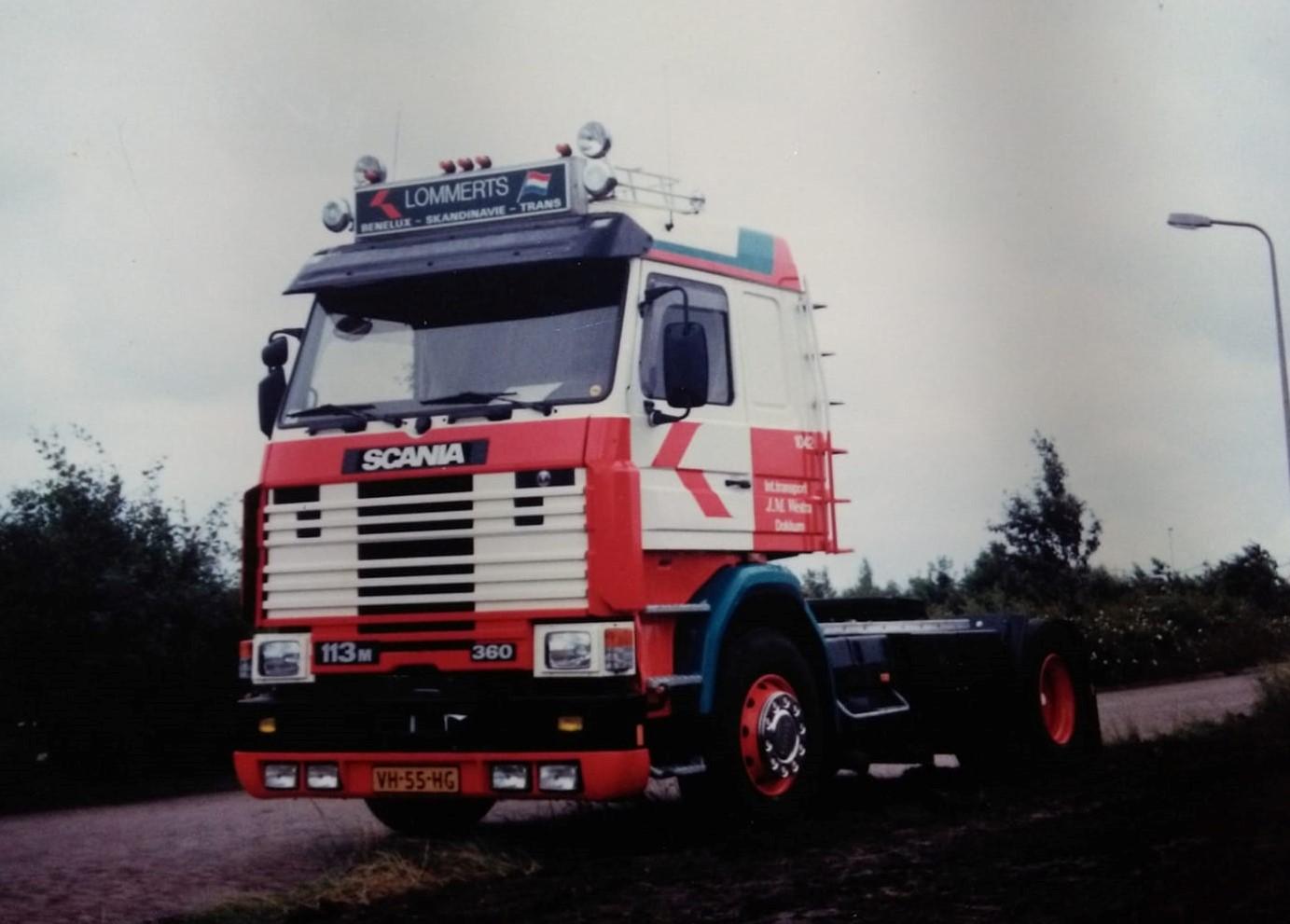 Jaap-van-der-Horn