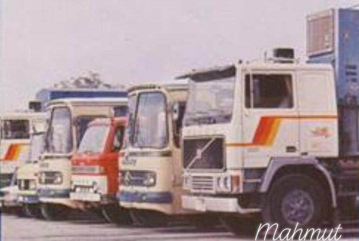 Mahmut-Sonmergul-foto-archive-2