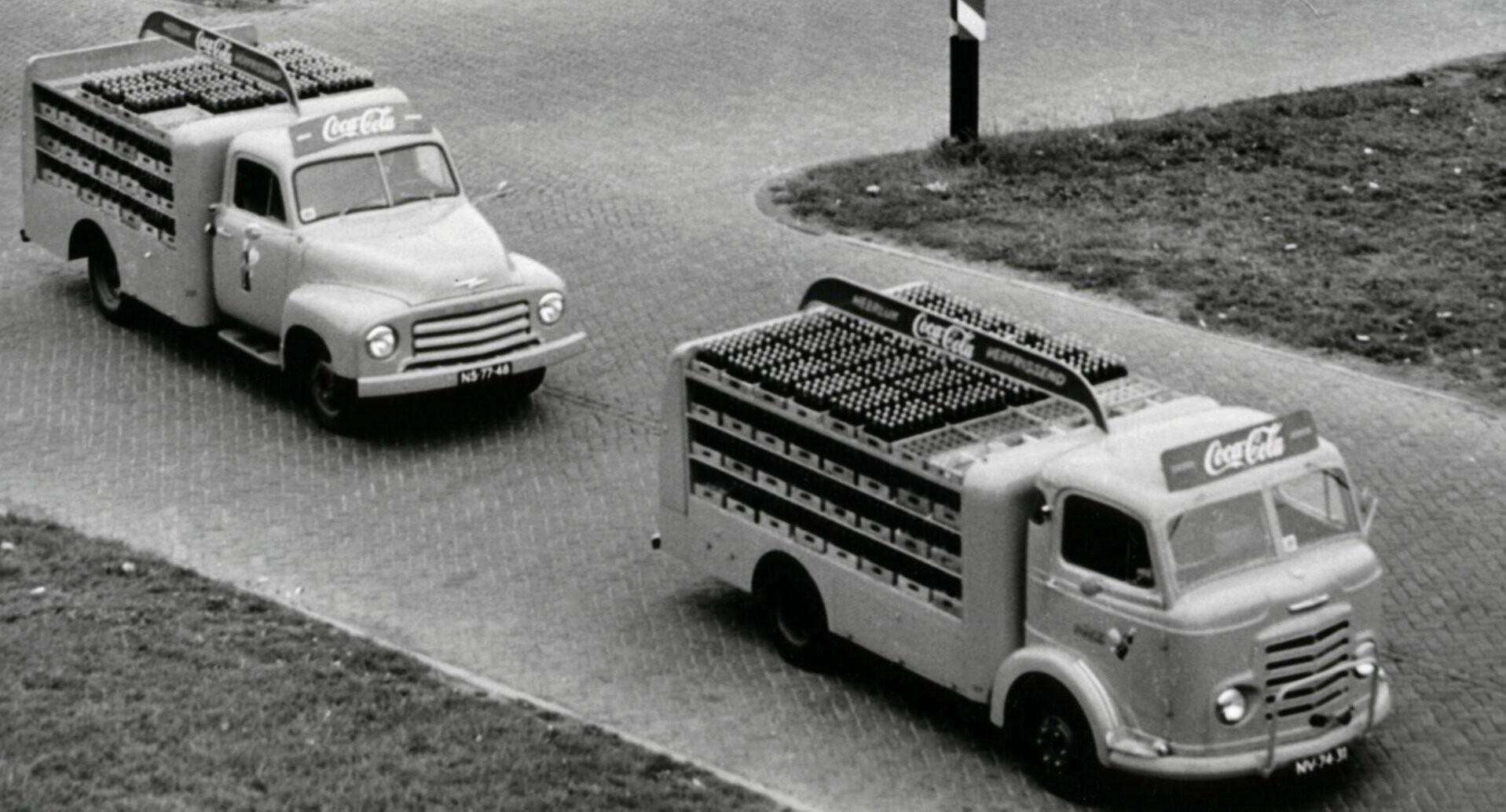 Opel-Blitz---Karrier-Bantam