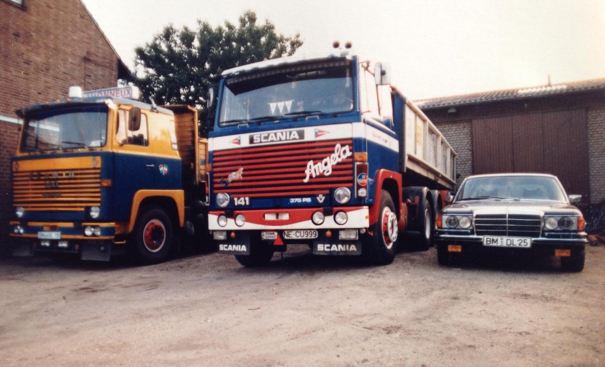y-Scania-2