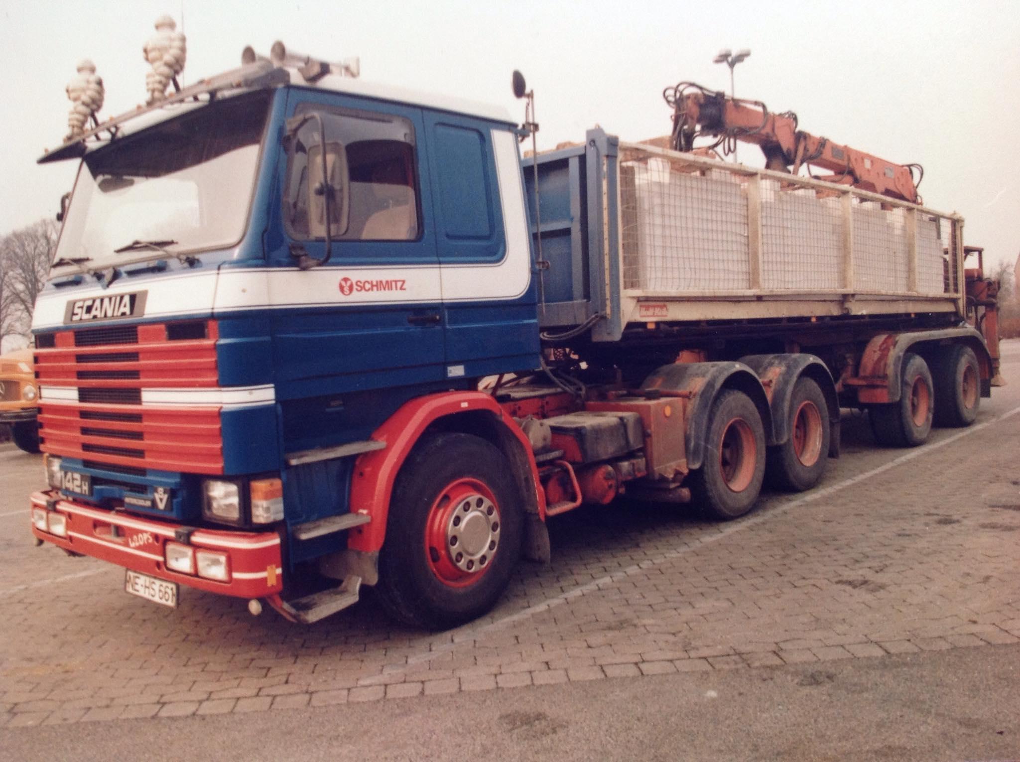y-Scania-V8