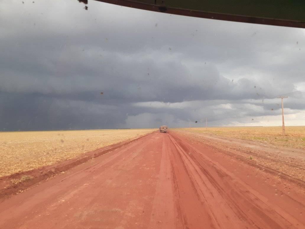 Regen-Chuva-1