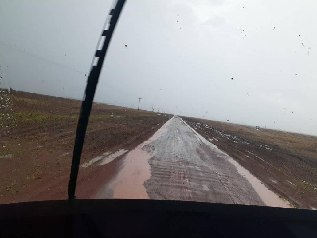 Regen-Chuva-3