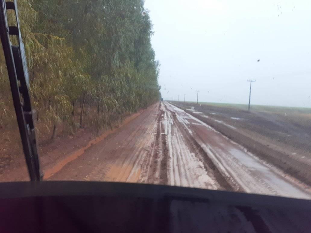 Regen-Chuva-6