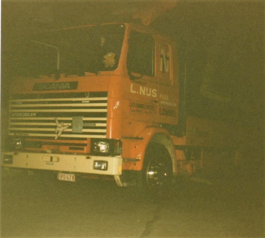 Scania-bij-nacht-Peter-Bax