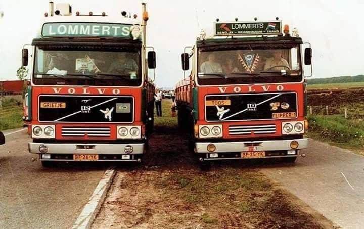 Volvo--Jaap-van-de-Horn-archief