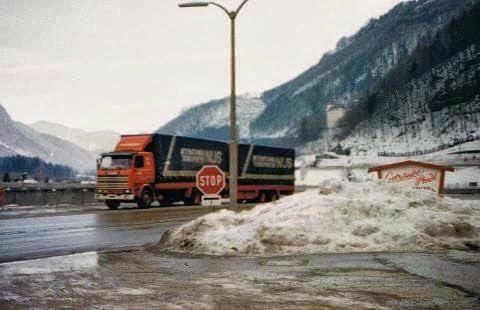 Winter-in-Oostenrijk--omgeving-Graz--Peter-Bax-archief