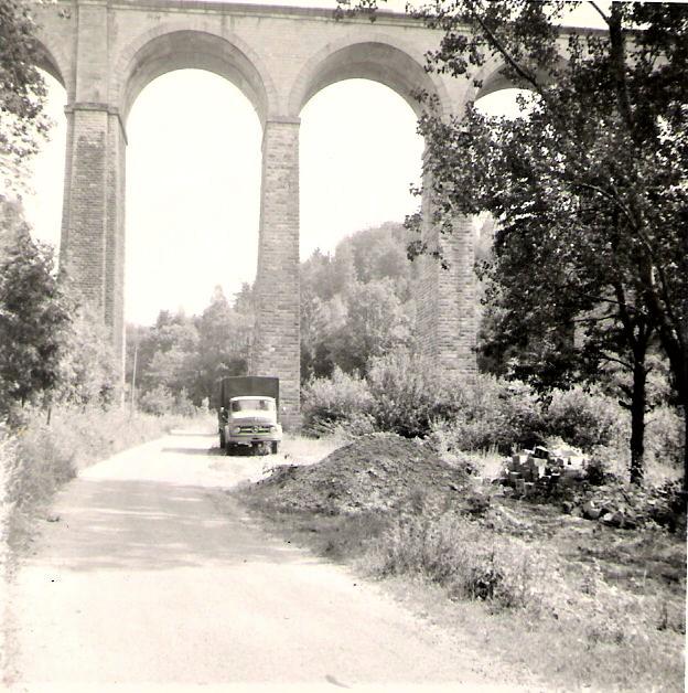 onder-de-brug-Fayet