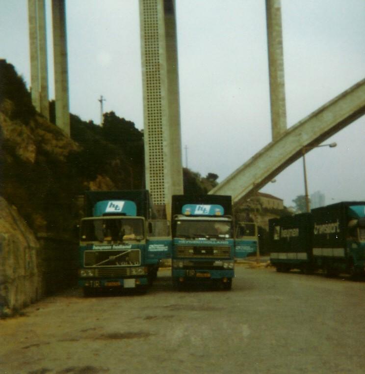 p-1978-2