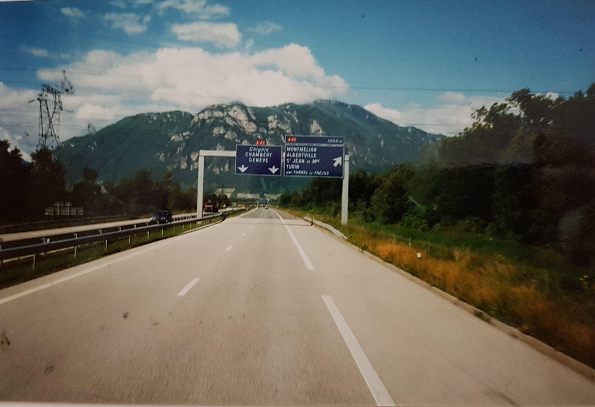 p-1978-Richting-Traforo-del-Frejus