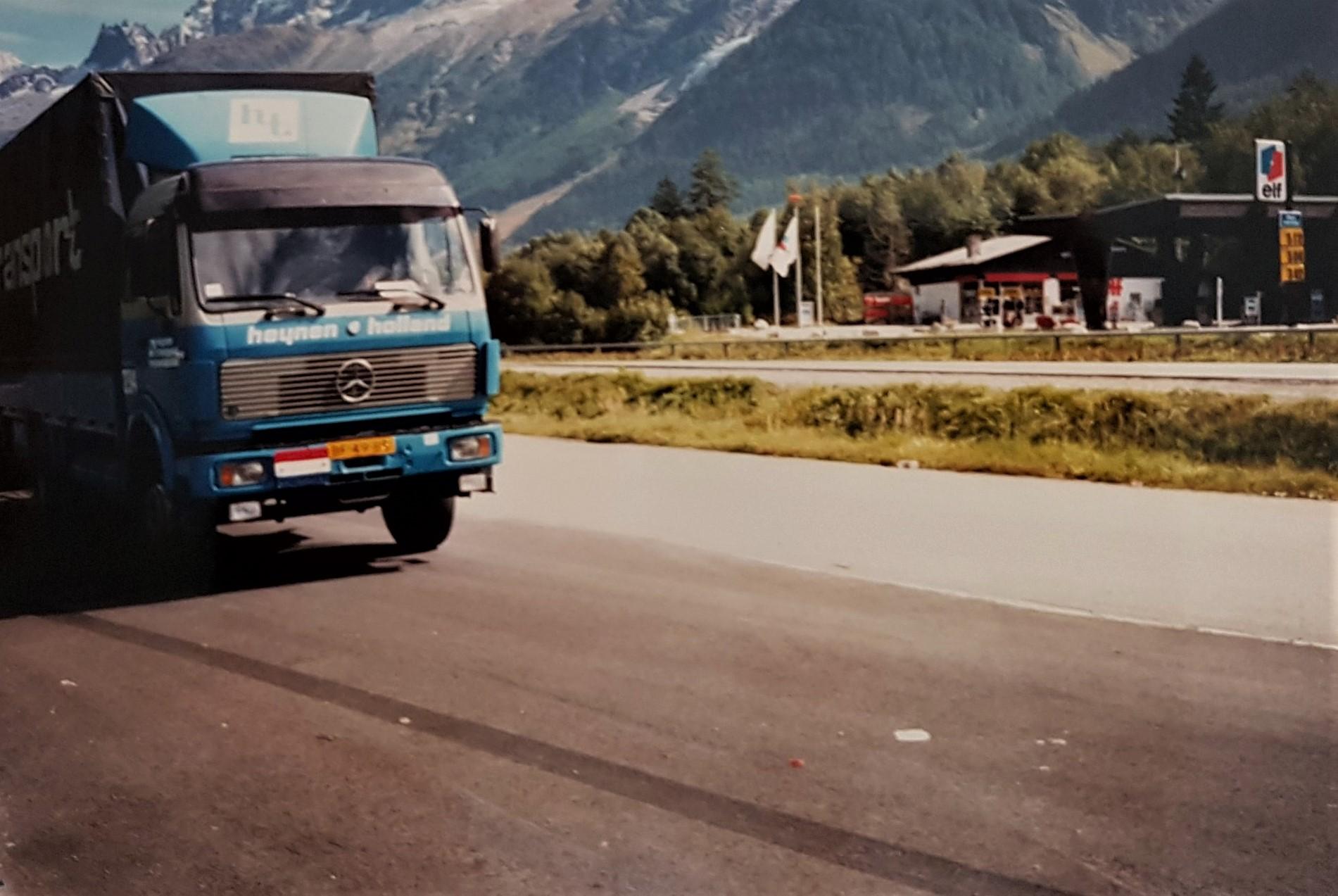 p-Jack-de-Moor-op-weg-naar-de-Mont-Blanc