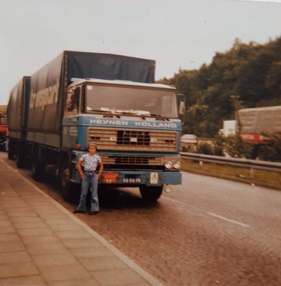 p-Klundert--1978