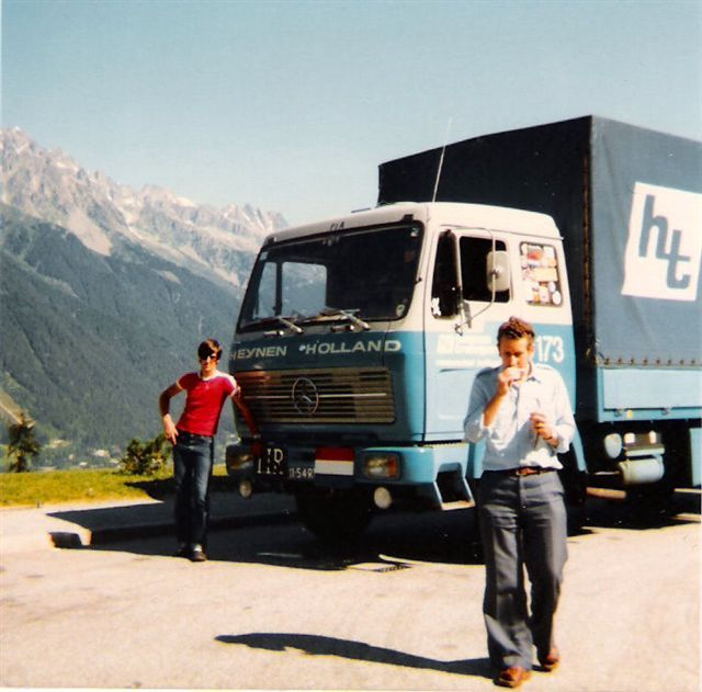 p-Ko-de-Moor-net-voor-de-Mont-Blanc-1980