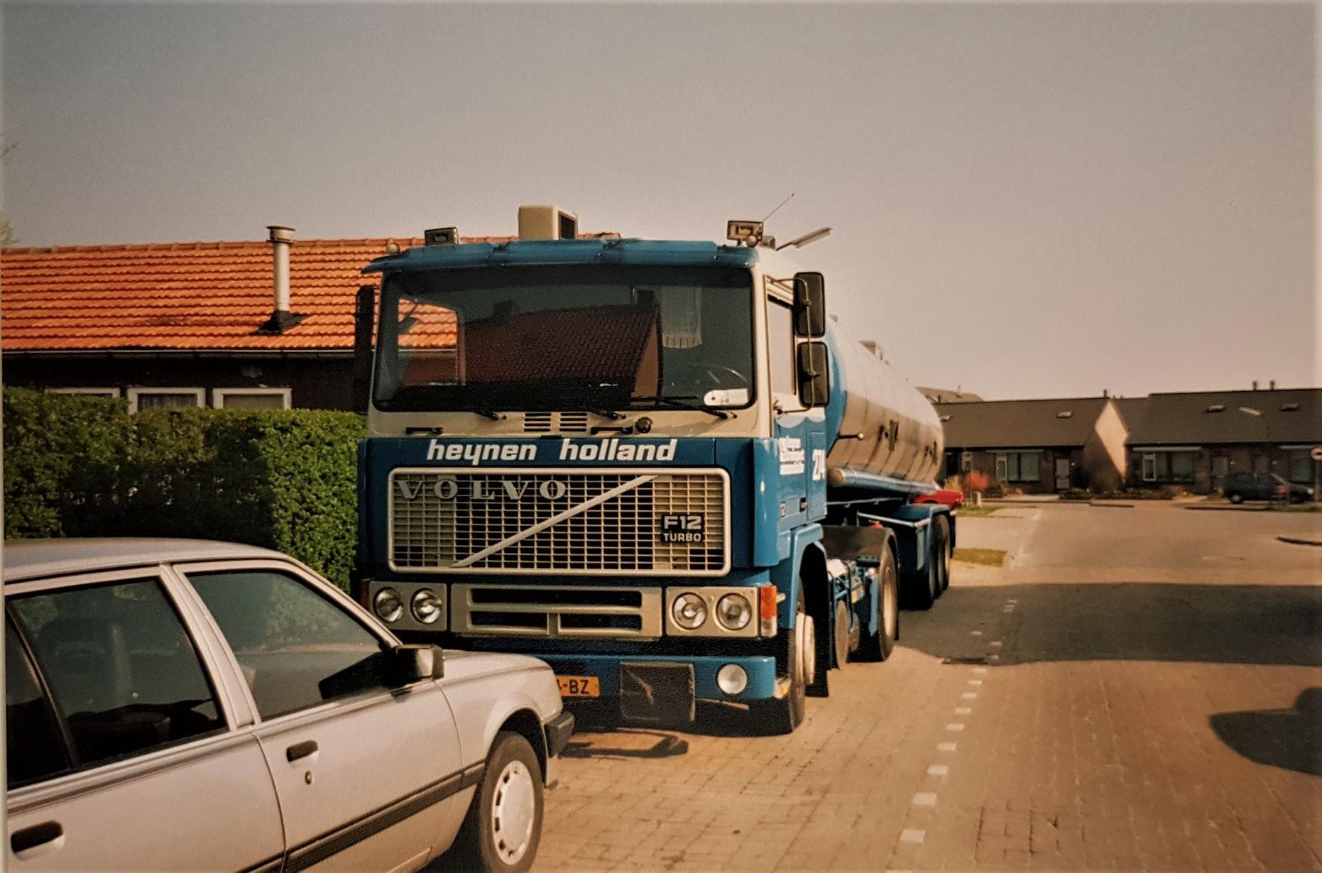 p-tankwagen-transport-1