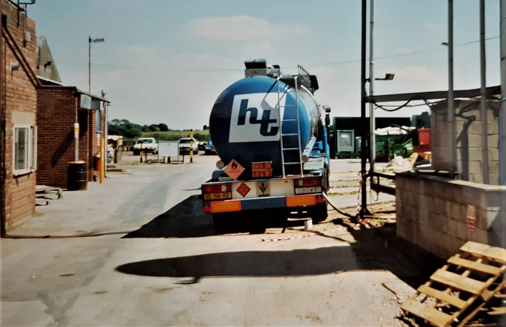 p-tankwagen-transport-2