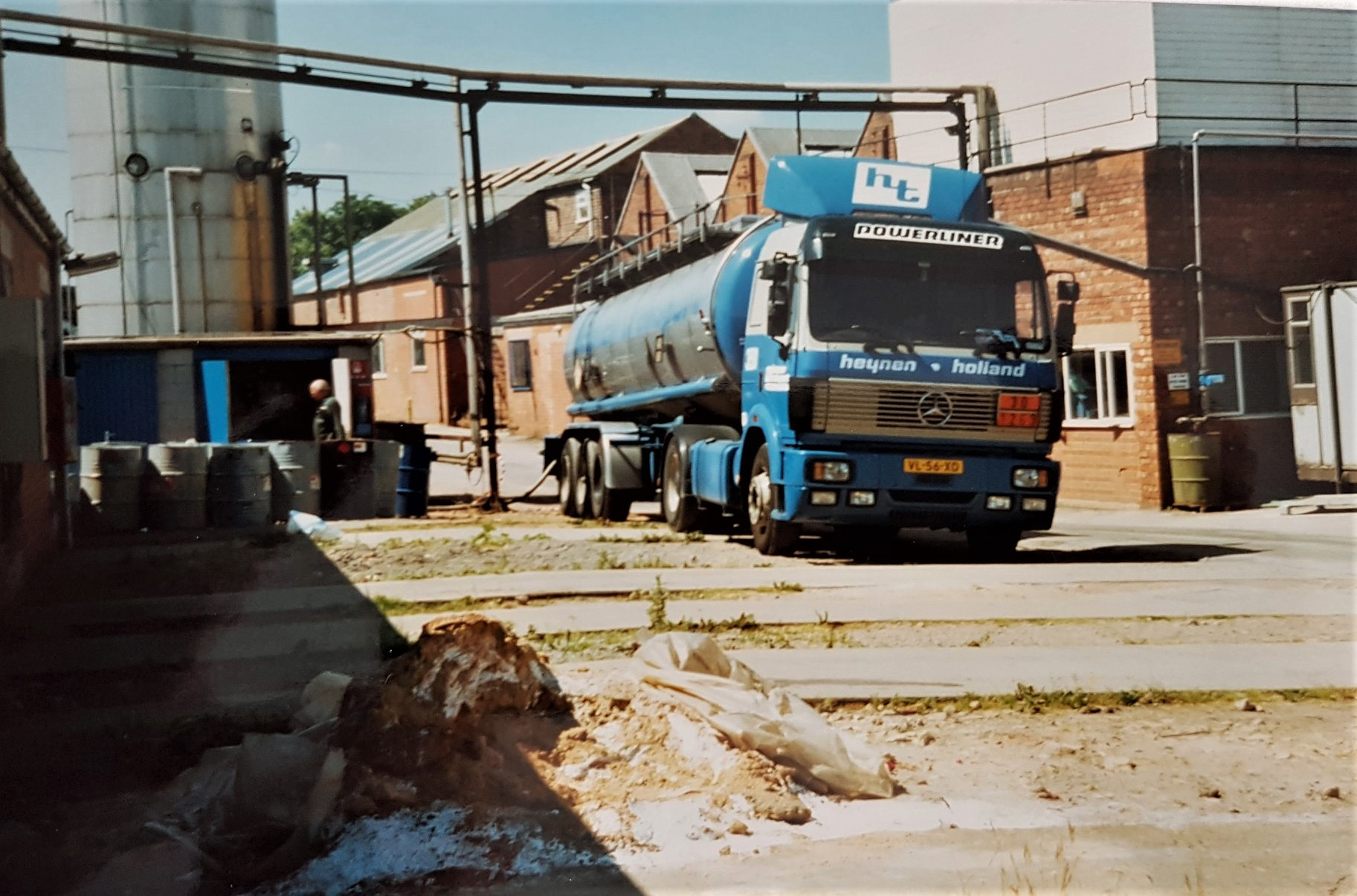 p-tankwagen-transport-3