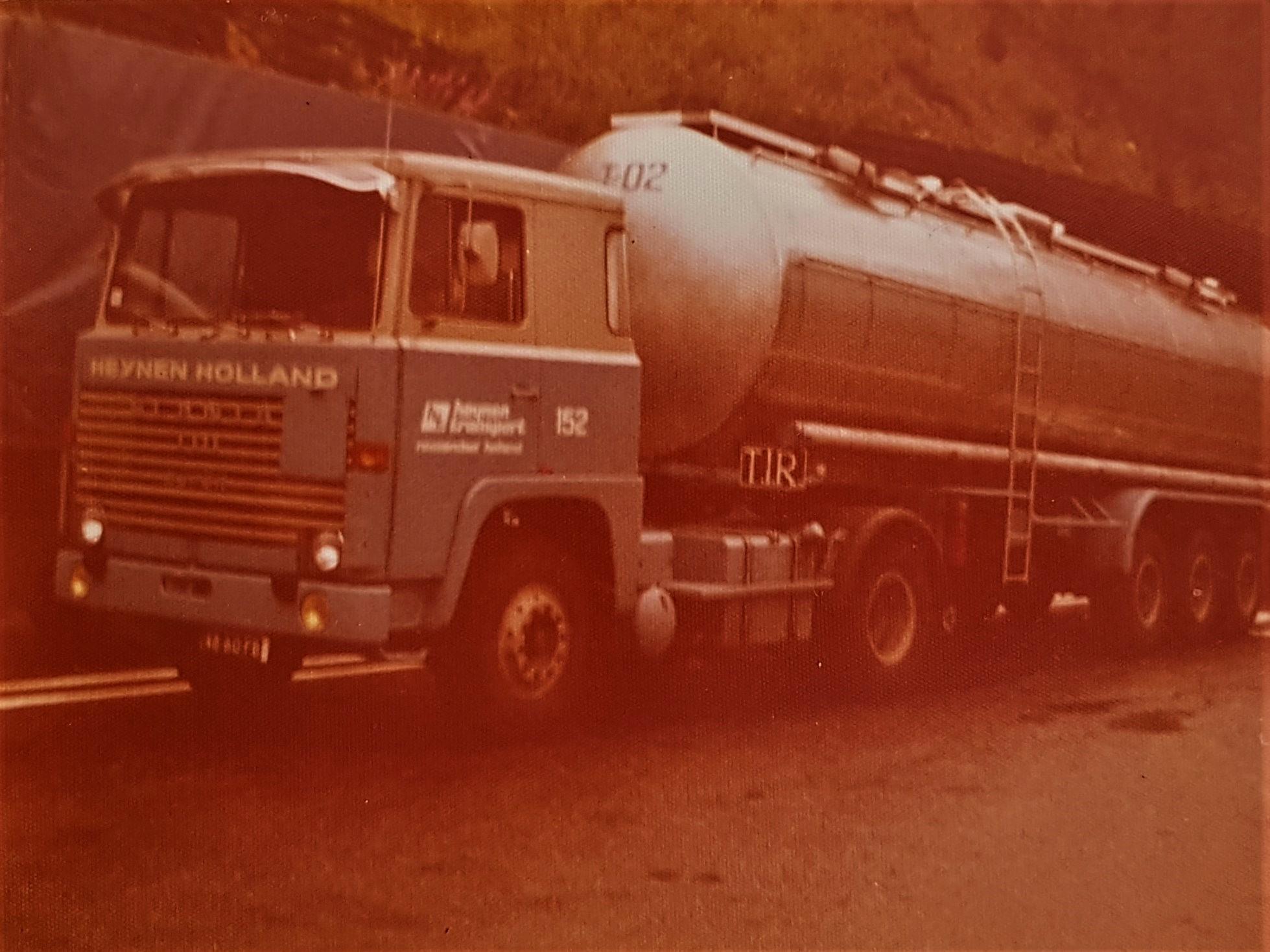 p-tankwagen-transport-4