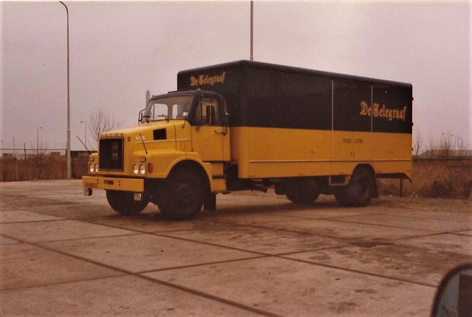 Arie-Doornbos-archief-2