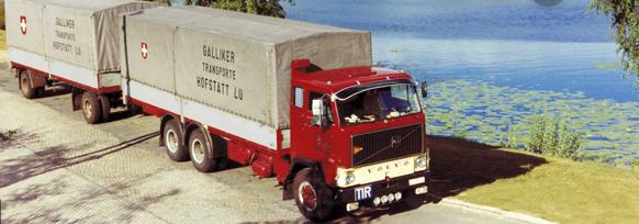 0--Volvo-F89-1