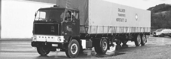 0--Volvo-F89-2