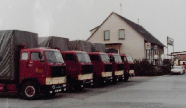 0-Volvo-F-89-Liege