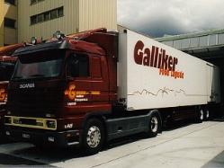 Scania-113-M-380