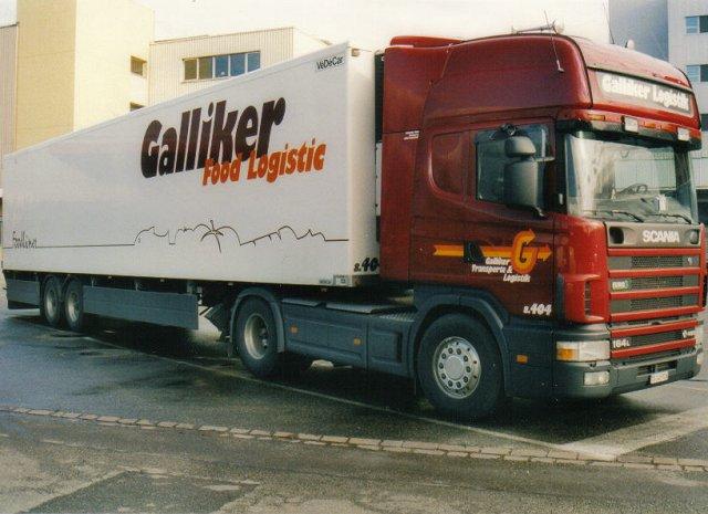 Scania-164-L-480