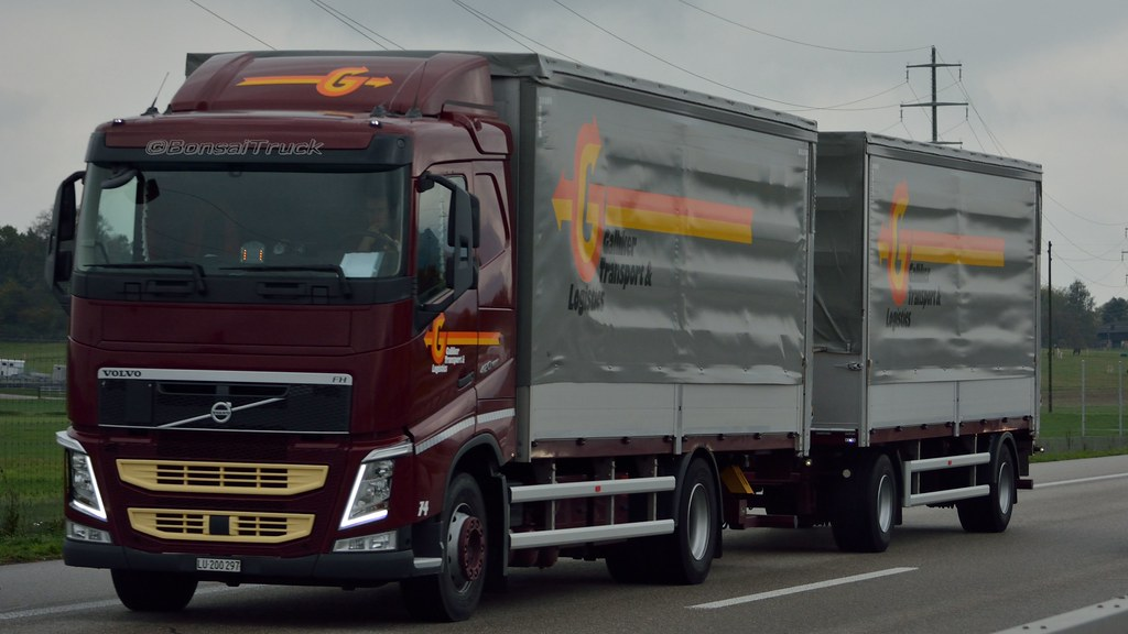 Volvo---FH