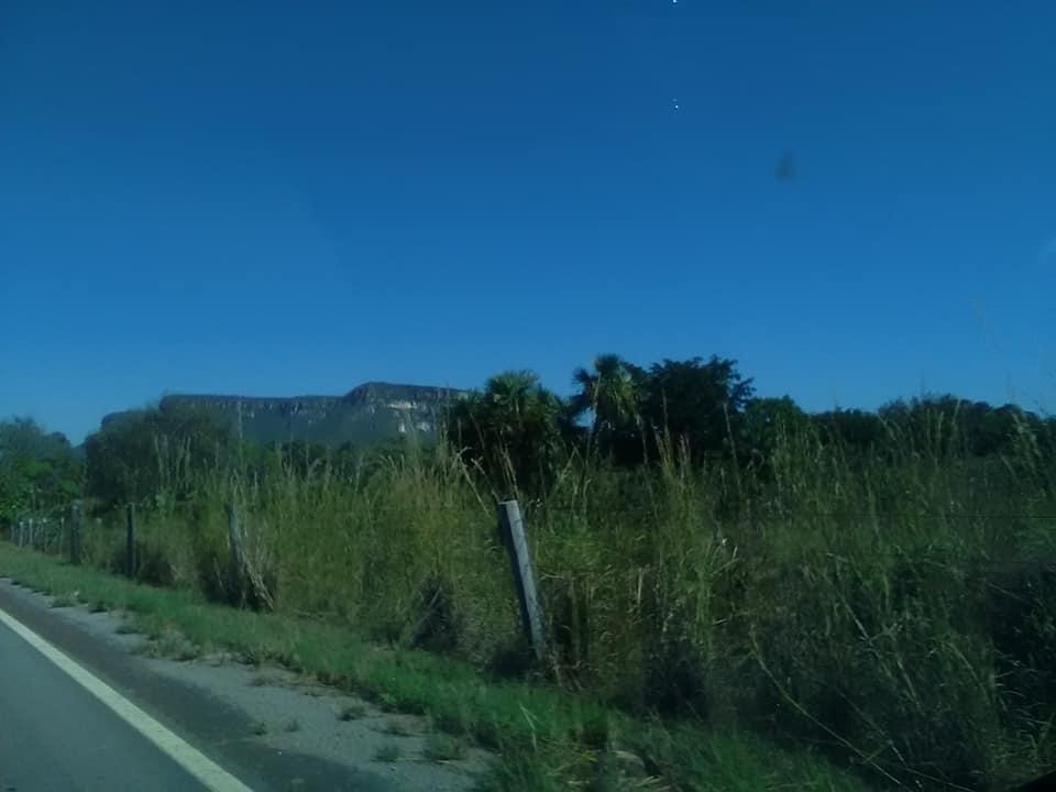 5-6-2019-onderweg-naar-Rio-Azur-10