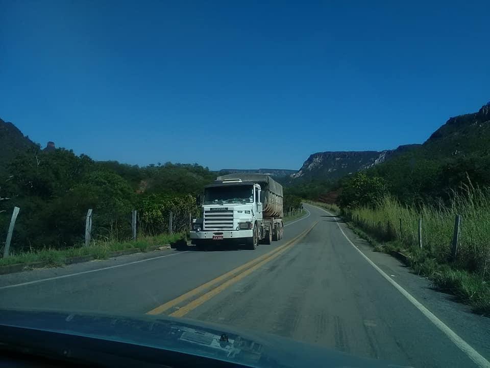 5-6-2019-onderweg-naar-Rio-Azur-3