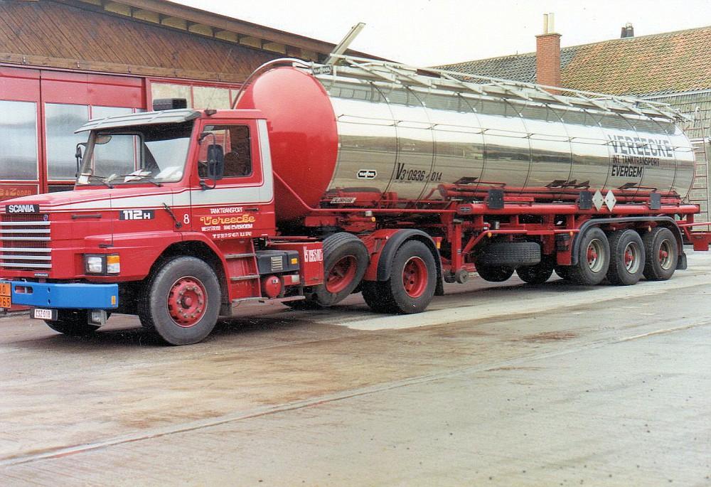 Scania-T112H-4x2-