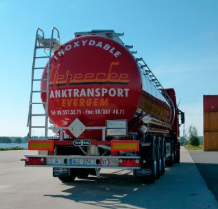 Tanktransport--2