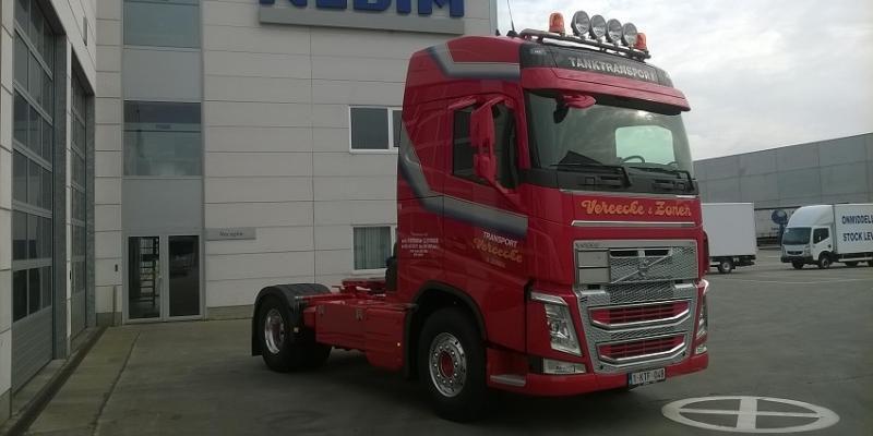 Volvo-FH-Nieuw-