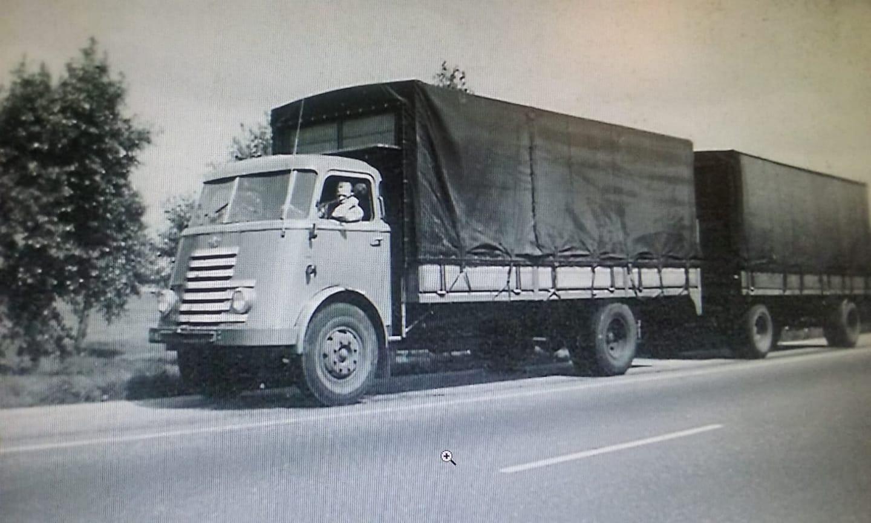 1952----2de-DAF-