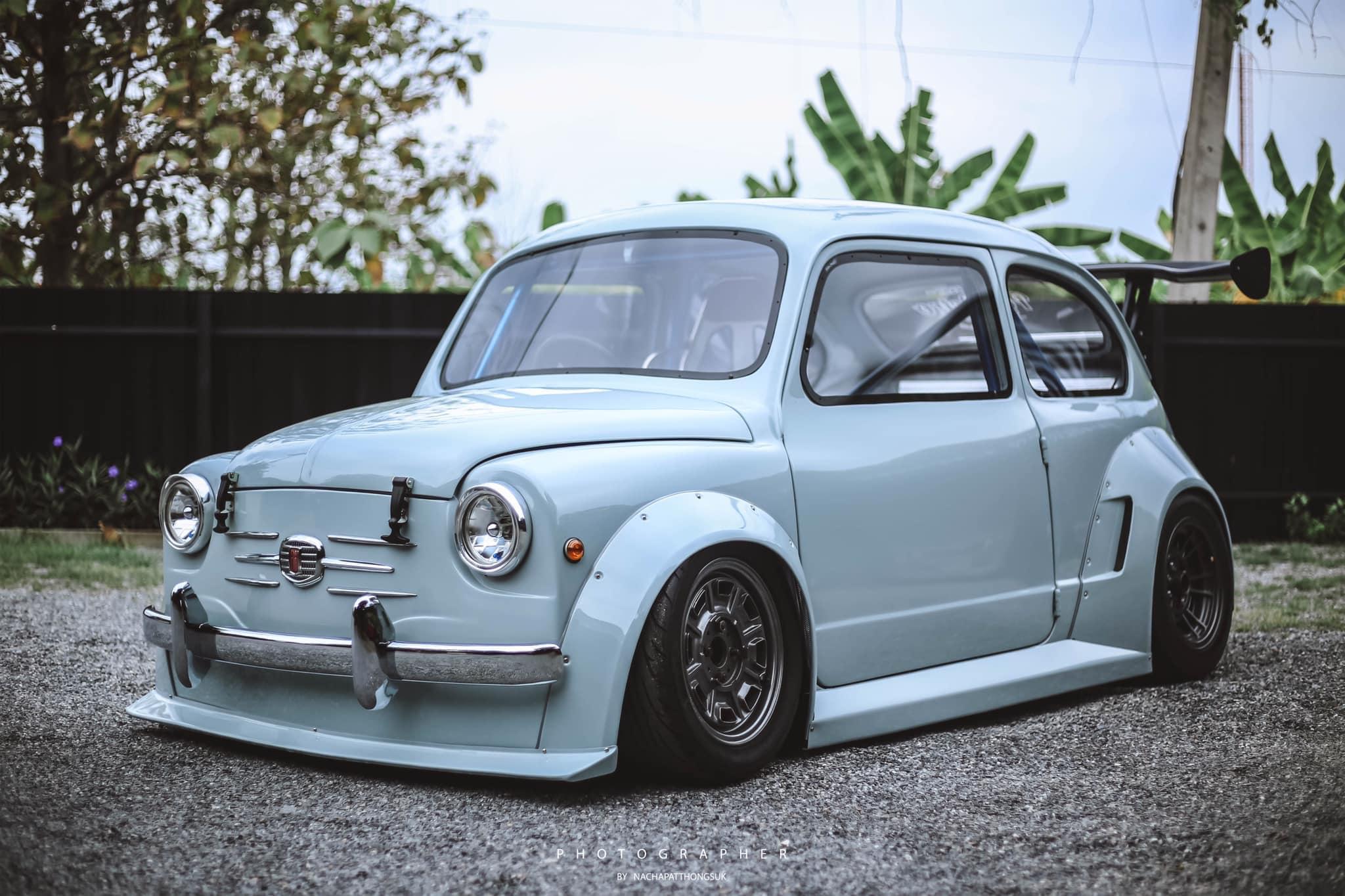 Fiat-600-Engine-Subaru-1