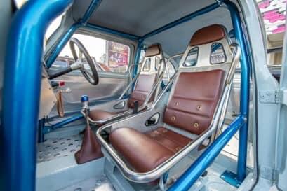 Fiat-600-Engine-Subaru-2