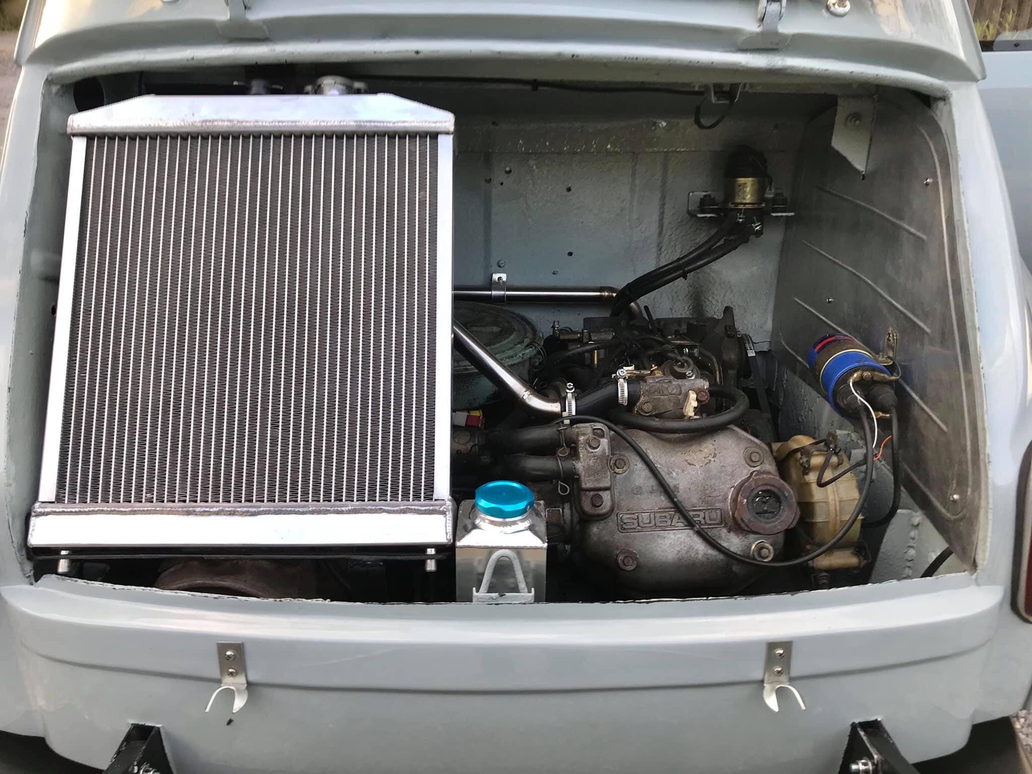 Fiat-600-Engine-Subaru-4