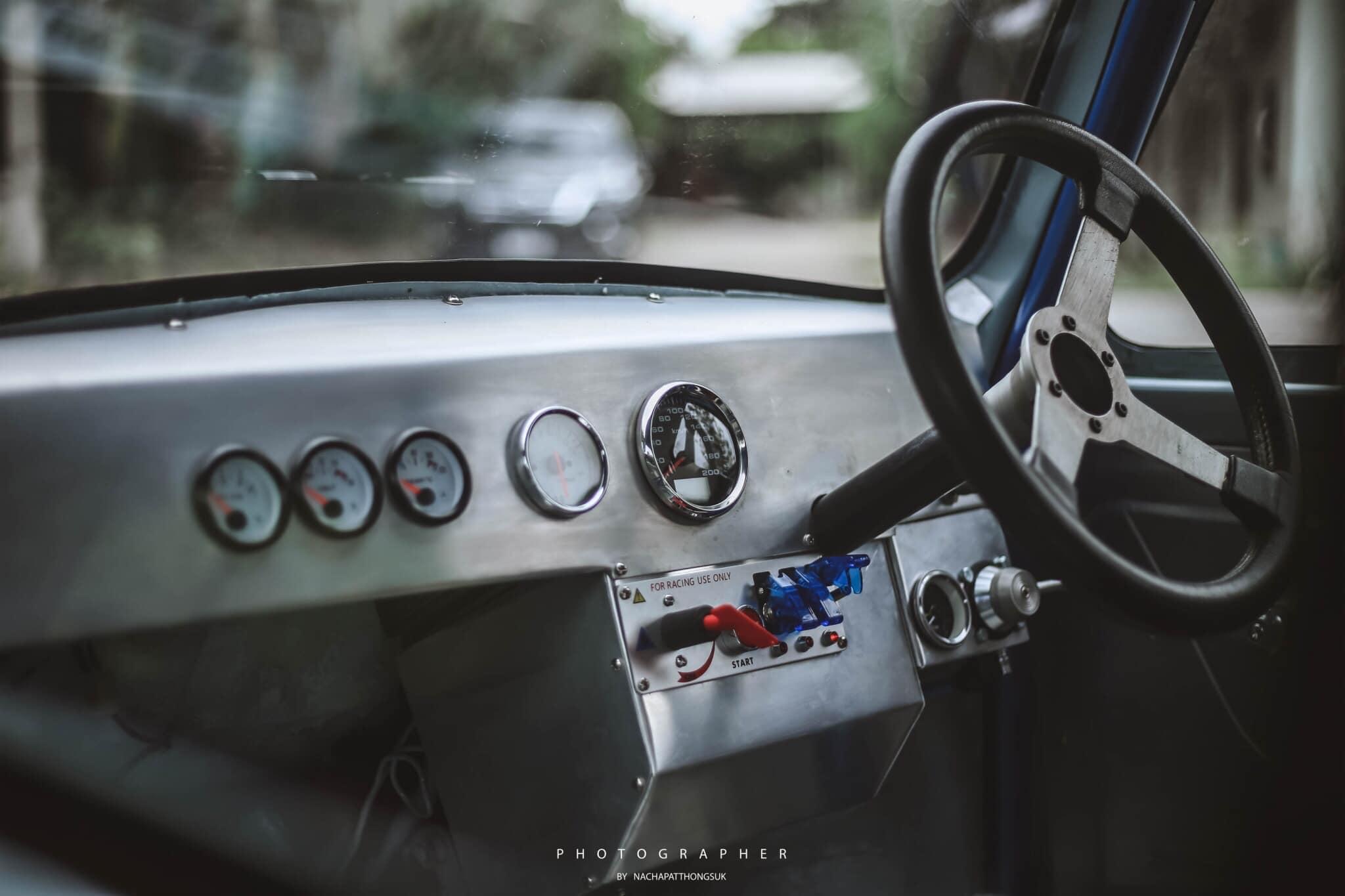 Fiat-600-Engine-Subaru-5