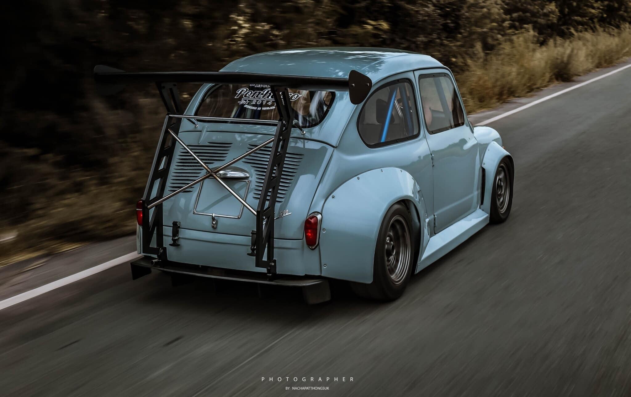 Fiat-600-Engine-Subaru-6