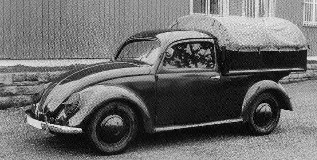 VW-special-5