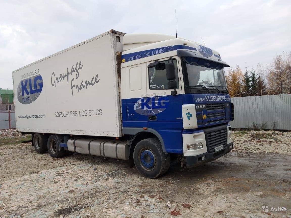 Daf-BP-BR-69--in-zijn-tweede-leven-in-Russia
