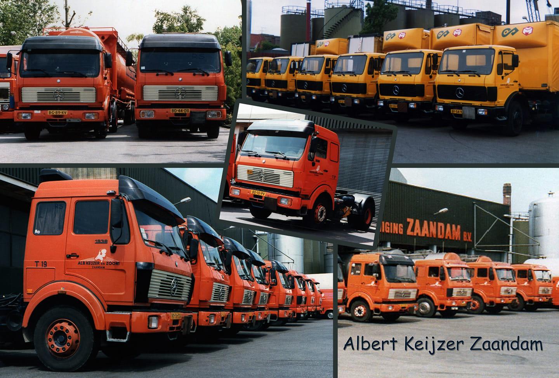 Richard-Schoenmaker-archief-
