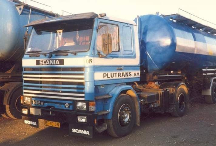 Scania-019