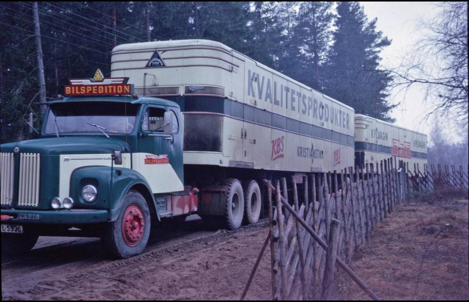 Scania-75-1968--80-ton-165-PS