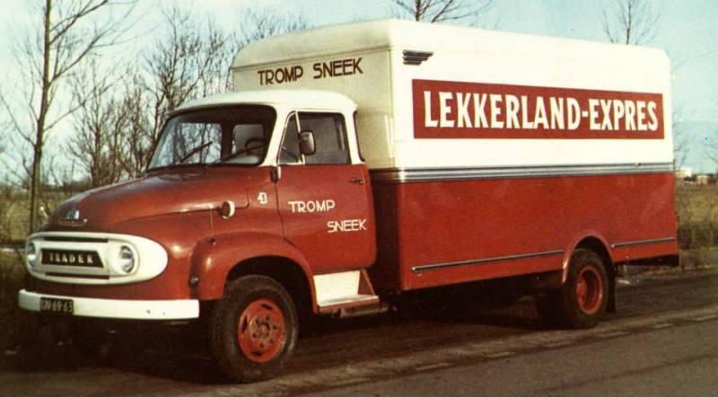 Thames-trader-40NC--1964-Heiwo-kastenwagen